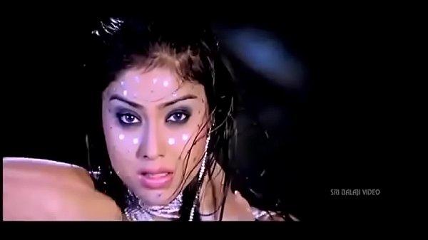 shriya saran hot sexy compiling
