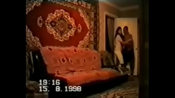Hot homemade porn 134