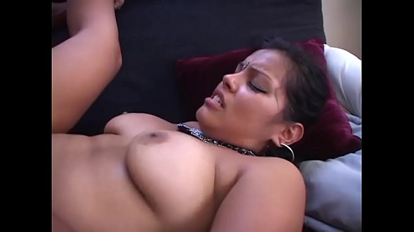 Piecered Pussy Babe Taking big Cock Taking Cum Inside Pussy