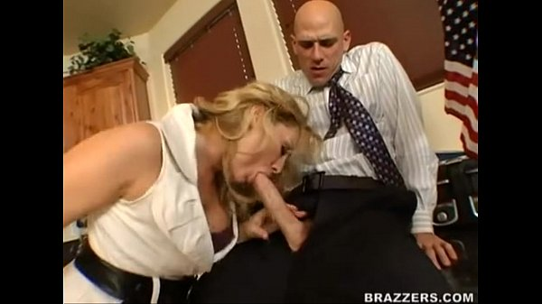 flower tucci and johnny
