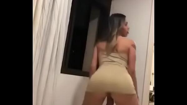 Ebony Dick Sucking Homemade