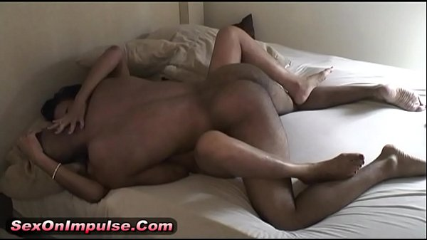 XT - REAL ORGASM (Alexis Slow Stroked Passionately and Deep In Missionary) Thumb