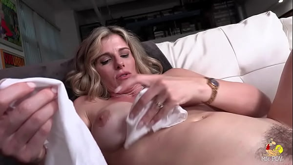 Cory Chase is the #1Stepmom in the world so listen in and hear why now