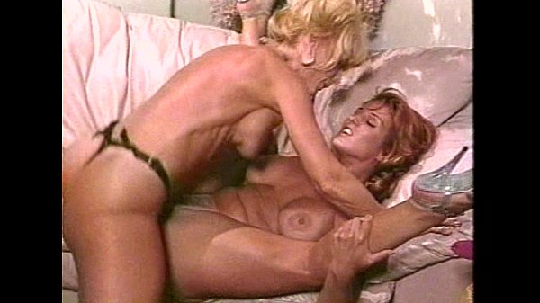 LBO - Dirty Minds - scene 2 - video 1