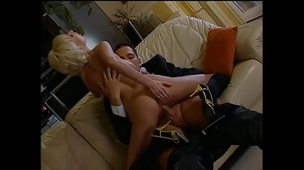 Hot blonde with incredible body loves to fuck