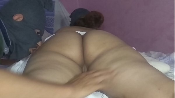 arab orgasm creampie anal