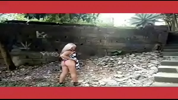 Collection of scenes of this naughty blonde with hot butt fucking