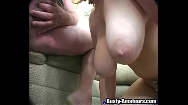Stunning Lisa is gagging on a hard dick