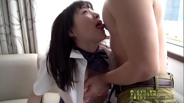 divorced mom gives into son porn porn