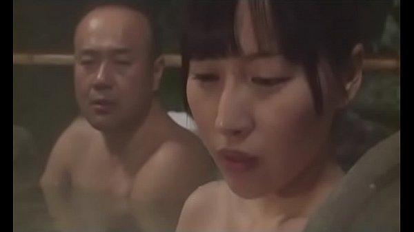 Porno giapponese moglie incinta da suocero