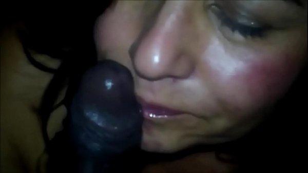 hemmesta kvinna söker man)