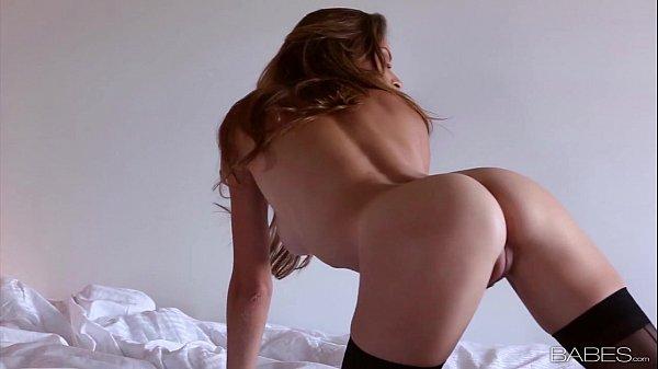 Babes.com - SWEETEST SIN Amber Sym