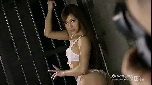 獄畜15 ~美女の恥肉塊~   安城アンナ  thumbnail