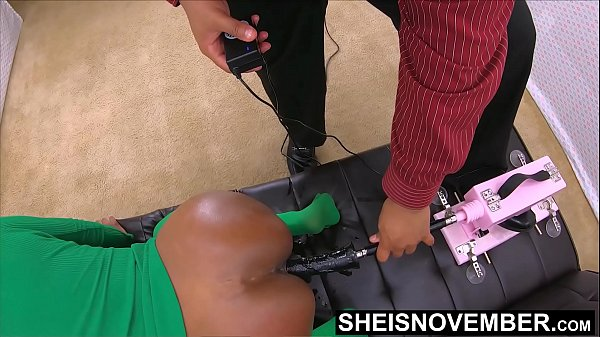 You Get What You Deserve Bitch!!! Vagina t. Parental Discipline By Step Dad, Cute Mischievous Step Daughter Msnovember Tiny Cunt Viciously a. By Dominate Psycho Father With Fuck Machine Hurt Her Ebony Coochie b. Taboo Family On Sheisnovember