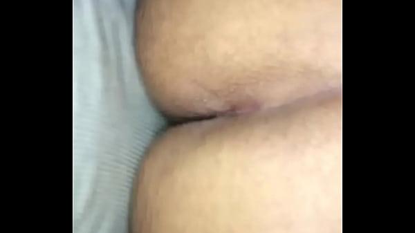 Mi vecina me pide ayuda y termina desnuda Thumb