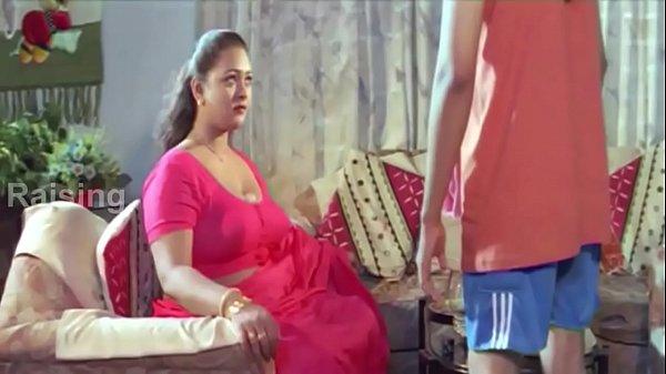 Indian Girls Full Romance www.antarasagi.com (720p)