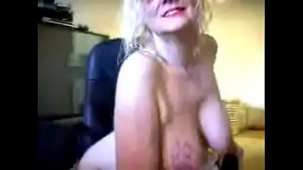 Porn Star Zoe Kiss Her Big Boobs