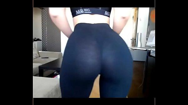 leg hot