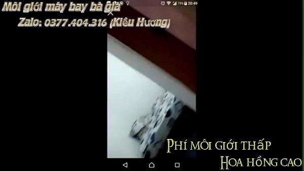 May bay ba gia lien he zalo 0377404316 (Kiều Hương) Thumb