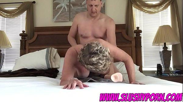 Wife Fucked My Friend And Has Orgasm - www.slushyporn.com
