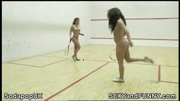 strip squash