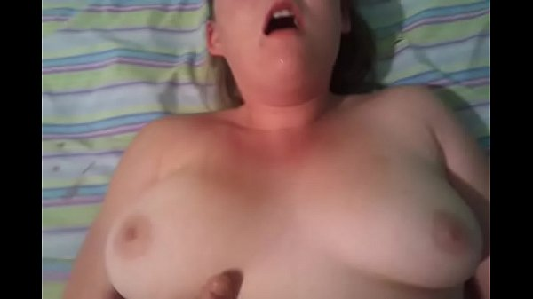 Fucking my ex making her squirt