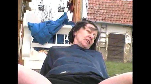 JuliaReavesProductions - Wilde 60 Ziger - scene 4 - video 3 nudity fucking cum pussy sex Thumb
