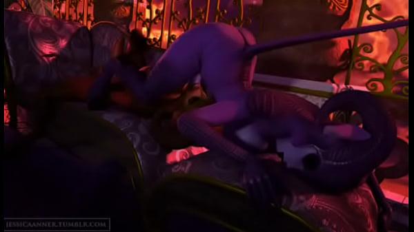 Jessica Parker Kennedy Tits