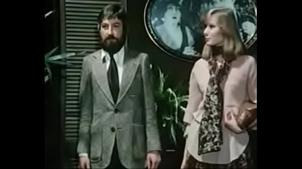 4171212 Crowded Cafe (1978) SHORT GERMAN PORN MOVIE Thumb