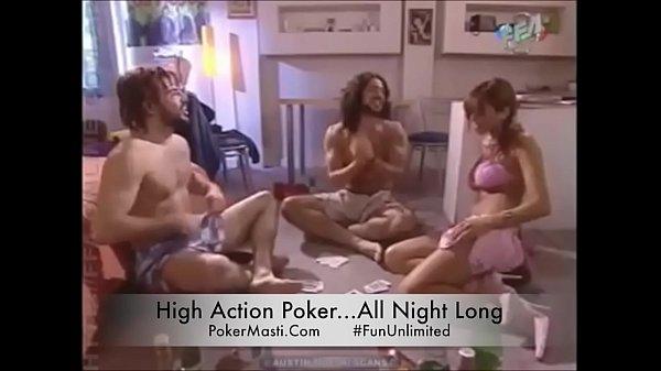 porn Thumb