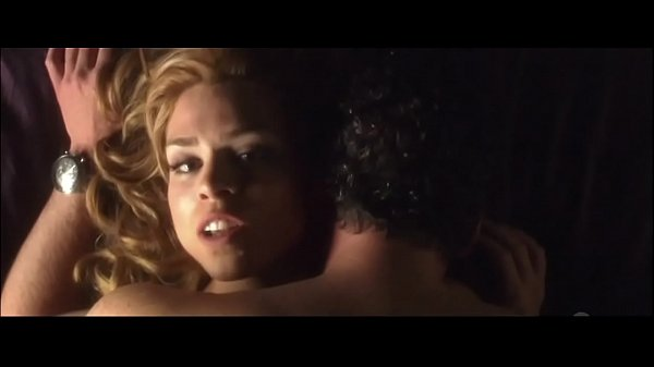 Billie Piper in Secret Diary a Call Girl 2007-2010