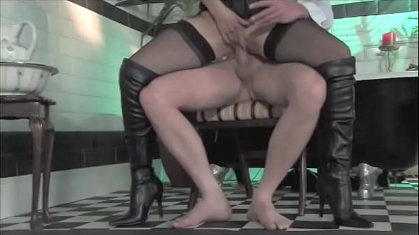 lucy 34 sec clip