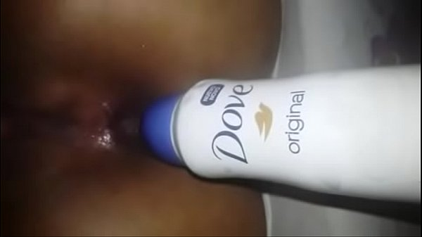 to start a deodorant