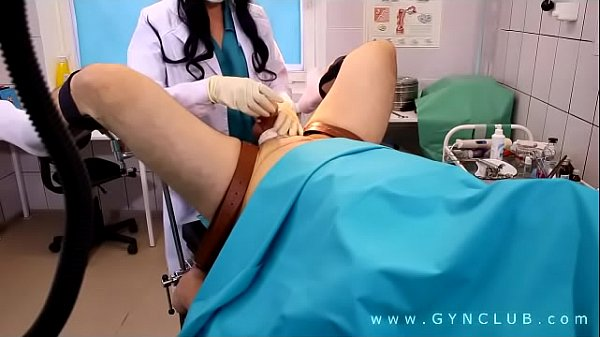 Very pity fetish ass injection nurse exam amusing piece