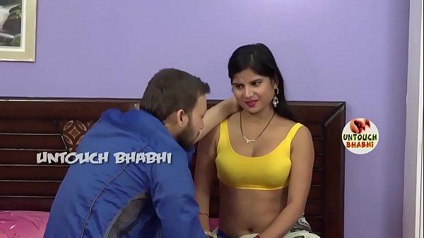 Xxx Hindi Porn Videos   New Sexy Videos Must See!