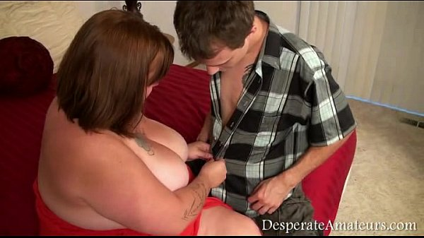 Compilation desperate amateurs behind the scene...