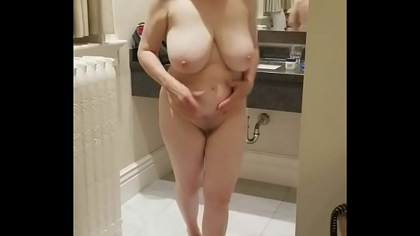 Teen Anal Creampie Compilation