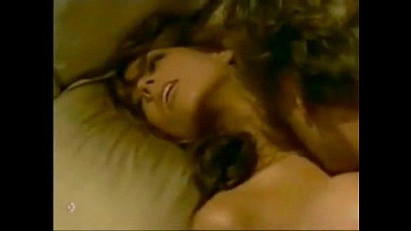 Jacqueline Bracamontes Tiene Sexo
