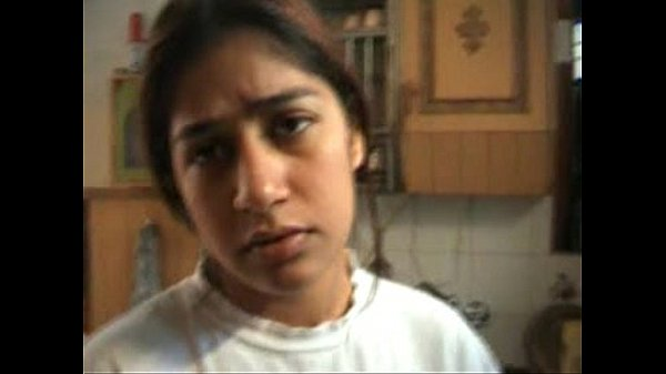 Exclusive Desi Scandal [FTF] 2.DAT