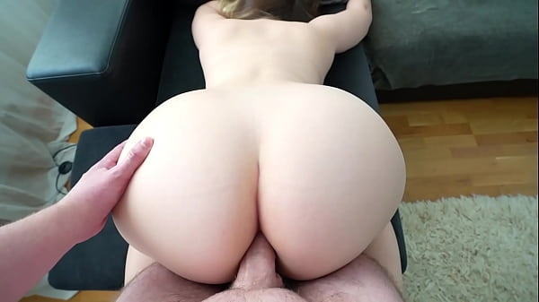 Anal With Big Ass
