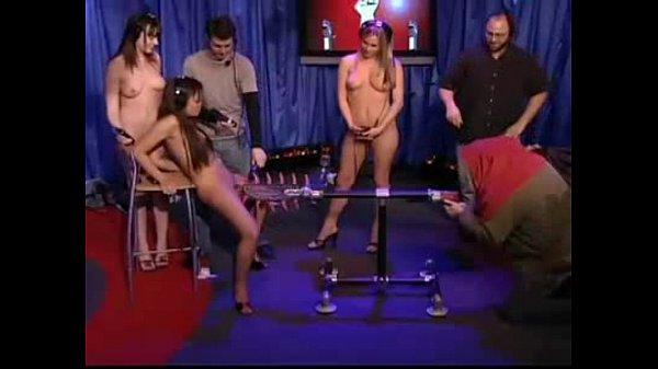 Howard Stern Porn Site