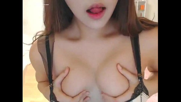 Beautiful Girl Showcam