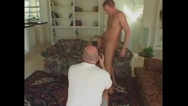 Guarda porno video per adulti mamme