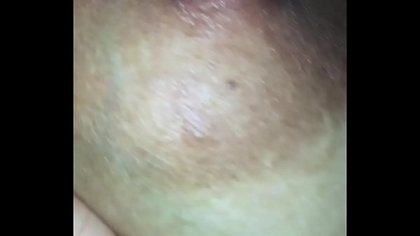 Show me your face bitch...b. cunt