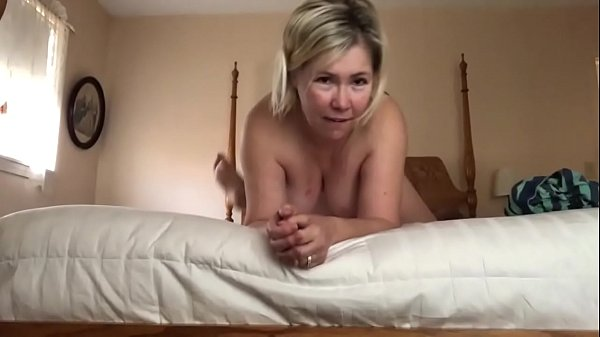 Exposed Cheating White wife getting fucked