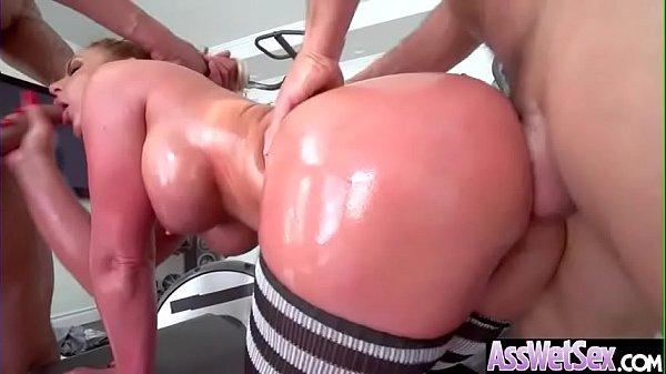 Hard Fuck