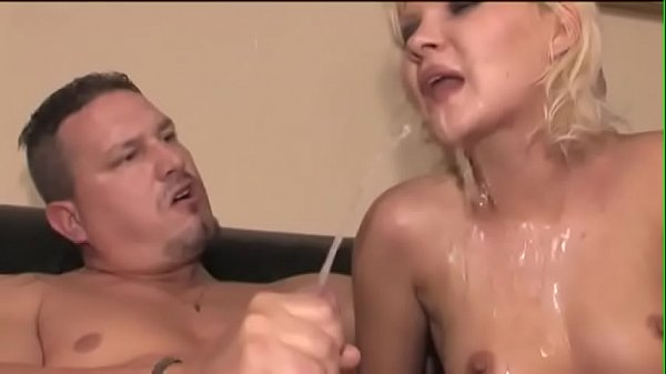 Piss fetish lovers make a wet mess. pt.19