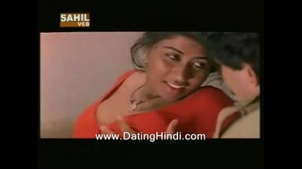Mallu Hot Devika Masala Video Clip - YouTube Thumb