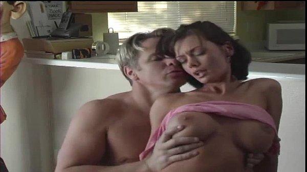 Amature wife dildo clips