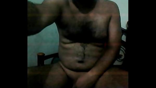 free fuck buddy in dhaka